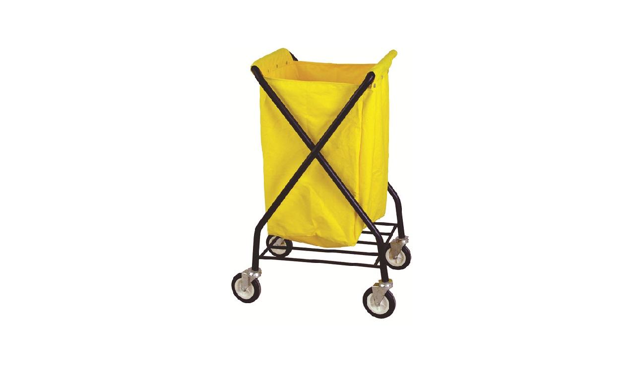 Çamaşır Arabası 028