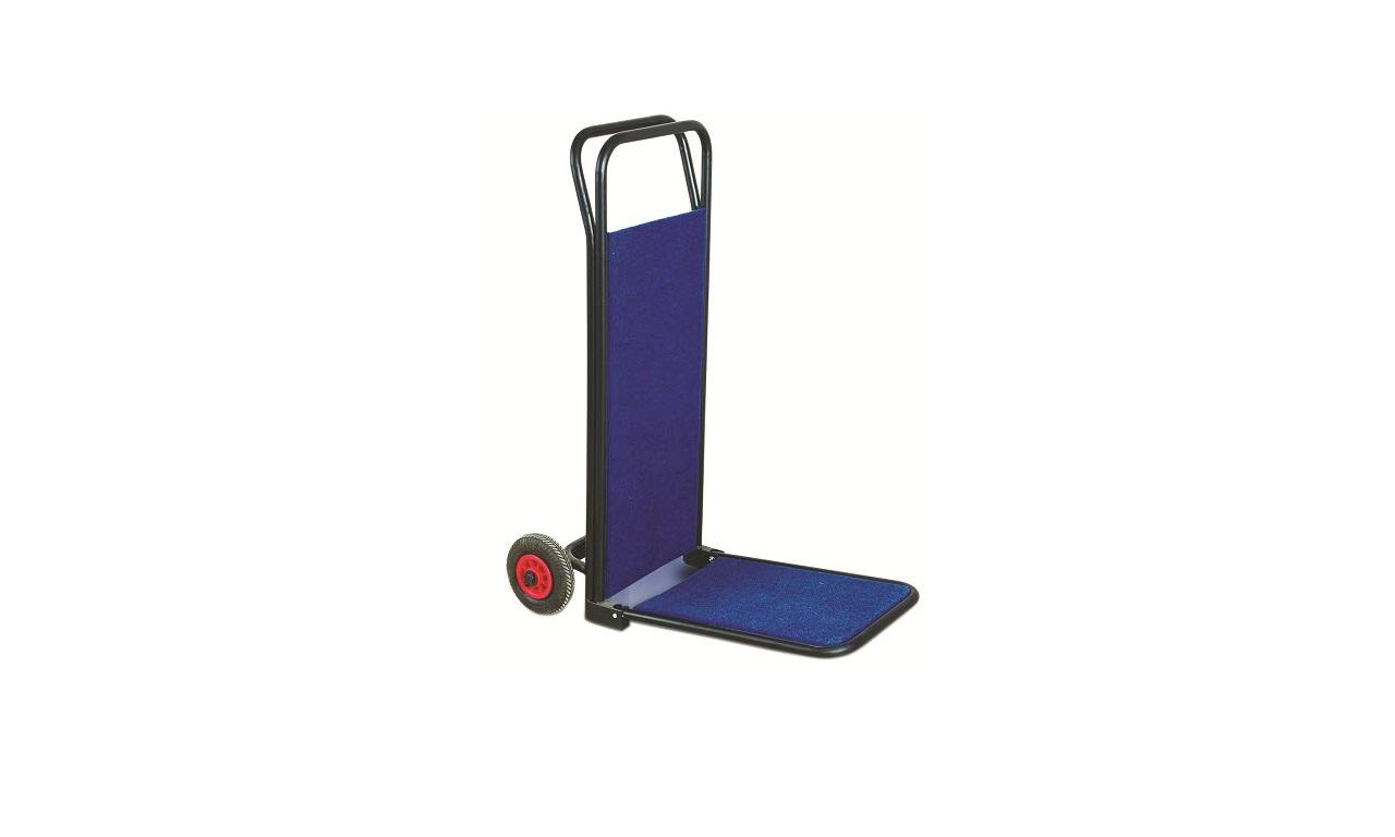 Bavul Taşıma Arabası 018