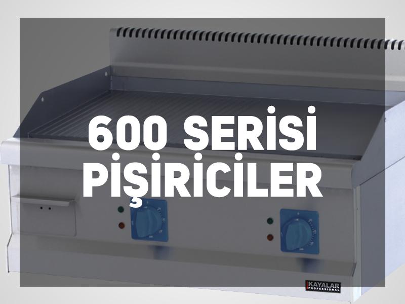 600-serisi