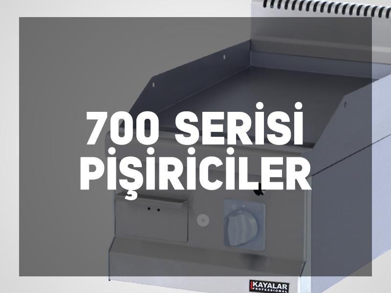 700-serisi