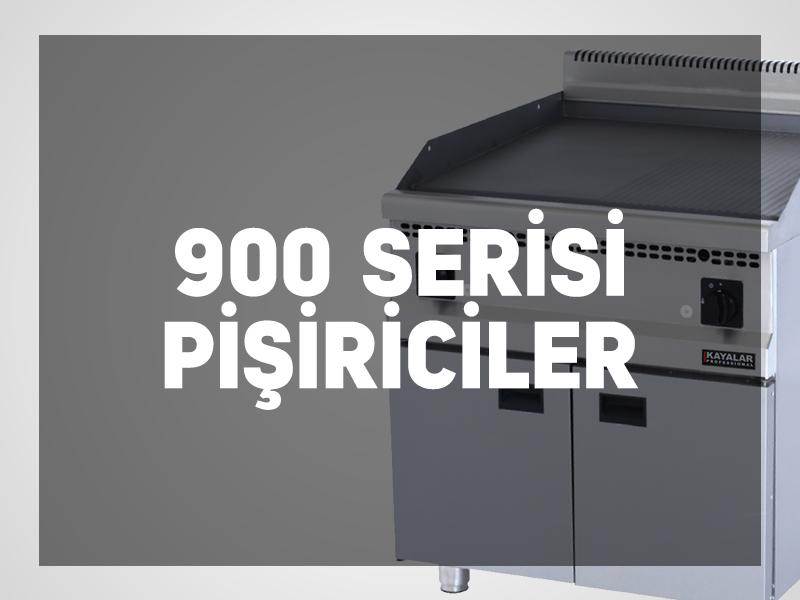 900-serisi
