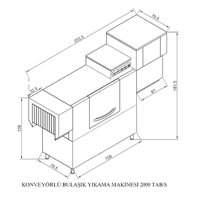 KB-2000-Konveyorlu-Tipi-buzdolabi