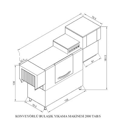 KB-3000-Konveyorlu-Tipi-buzdolabı