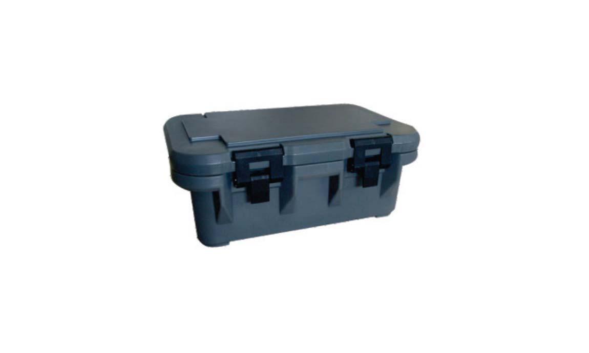 Termobox-300