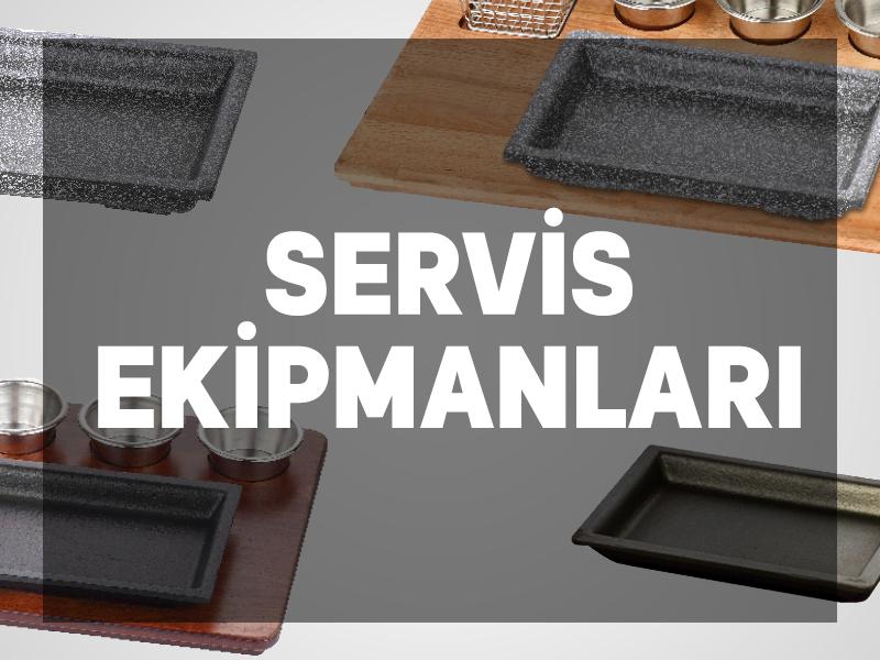 servis-ekipmanları