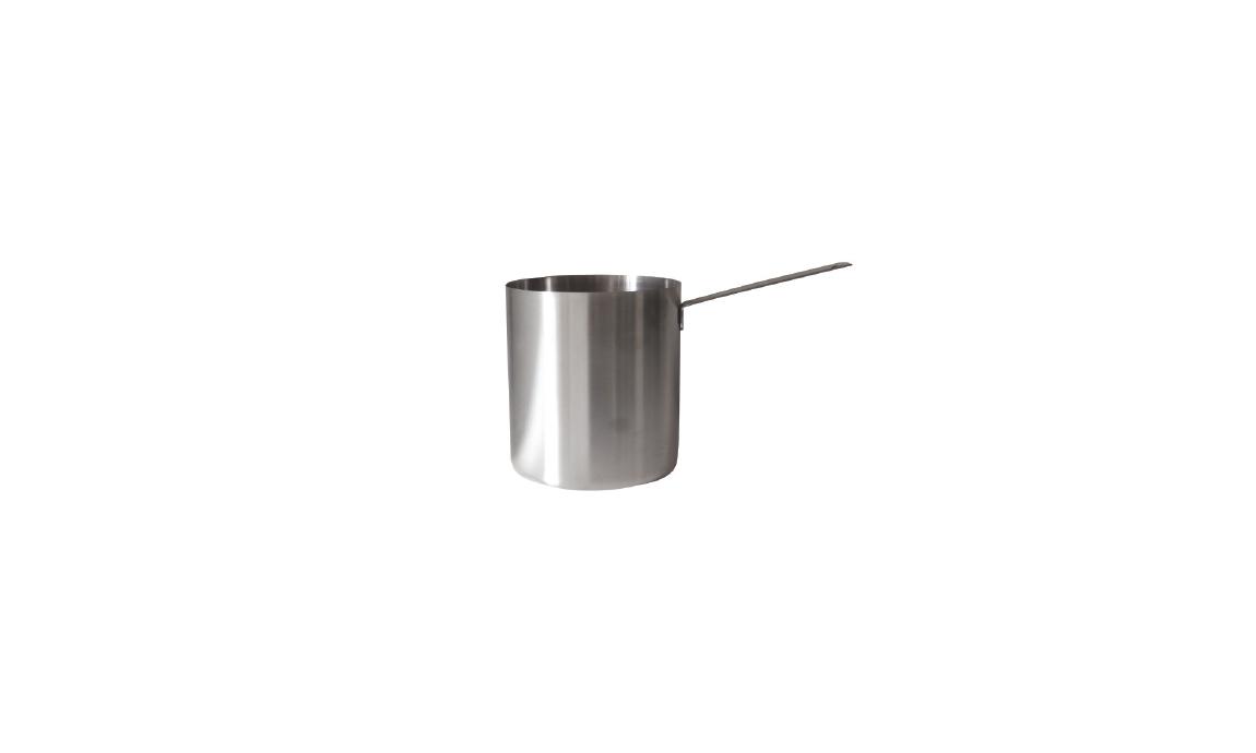 Çelik Sütlük