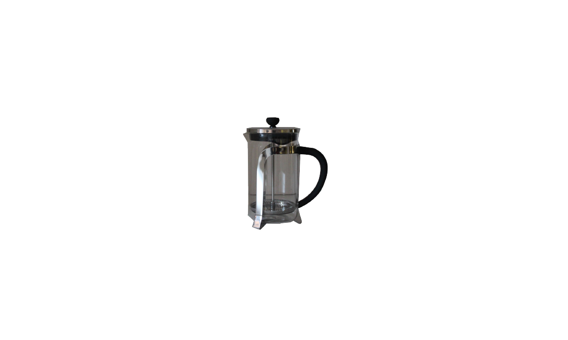 French Press Bardağı