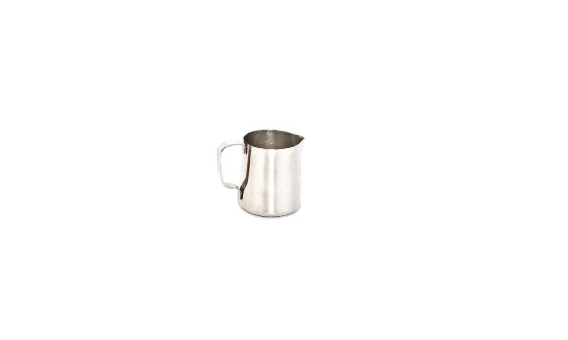 Süt Potları