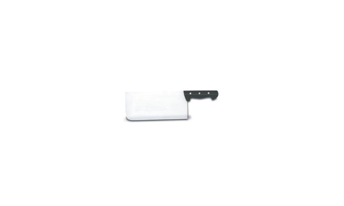 Superior Pastırma Bıçağı 27