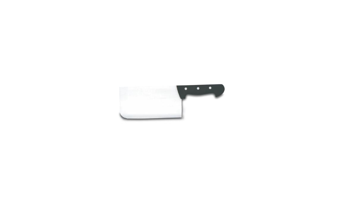 Superior Pastırma Bıçağı