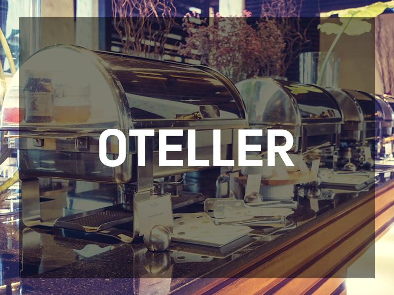 oteller
