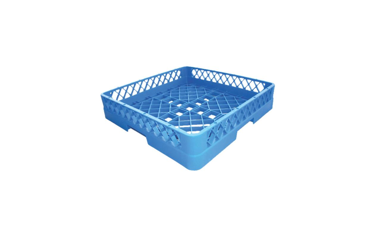 Ana Basket