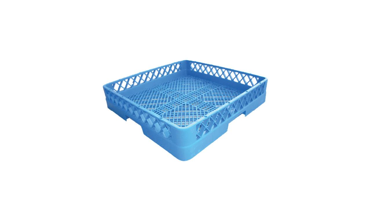 Kaşık-Çatal Basketi