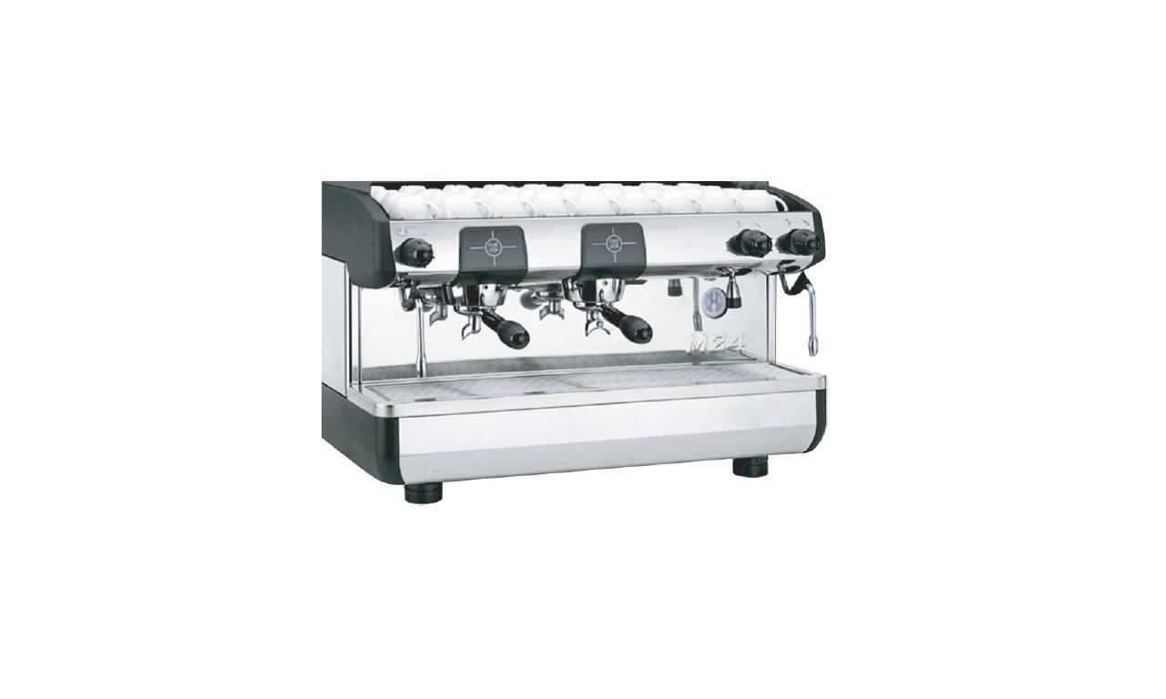 m 100 tam otomat k espresso kahve mak nes tall cup turbo. Black Bedroom Furniture Sets. Home Design Ideas