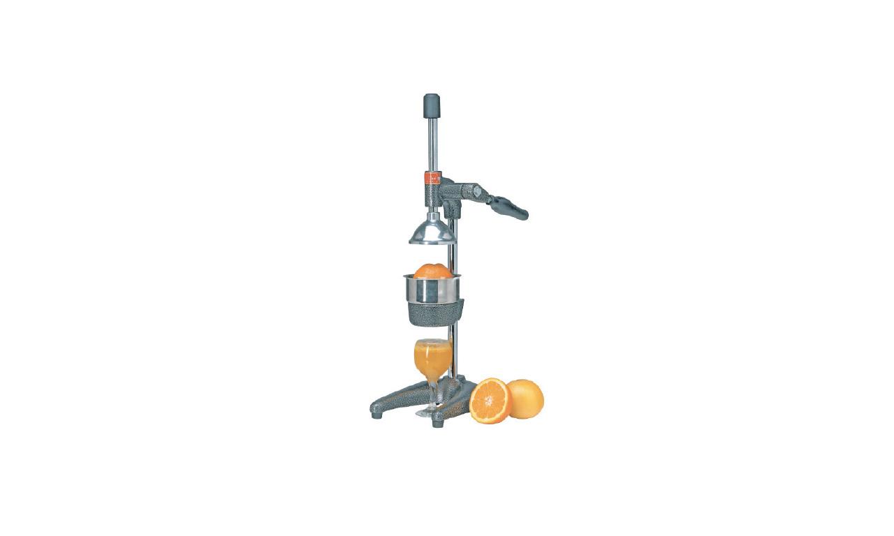 Portakal ve Nar Sıkma Presleri