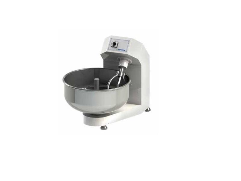 Hamur Yoğurma Makinaları