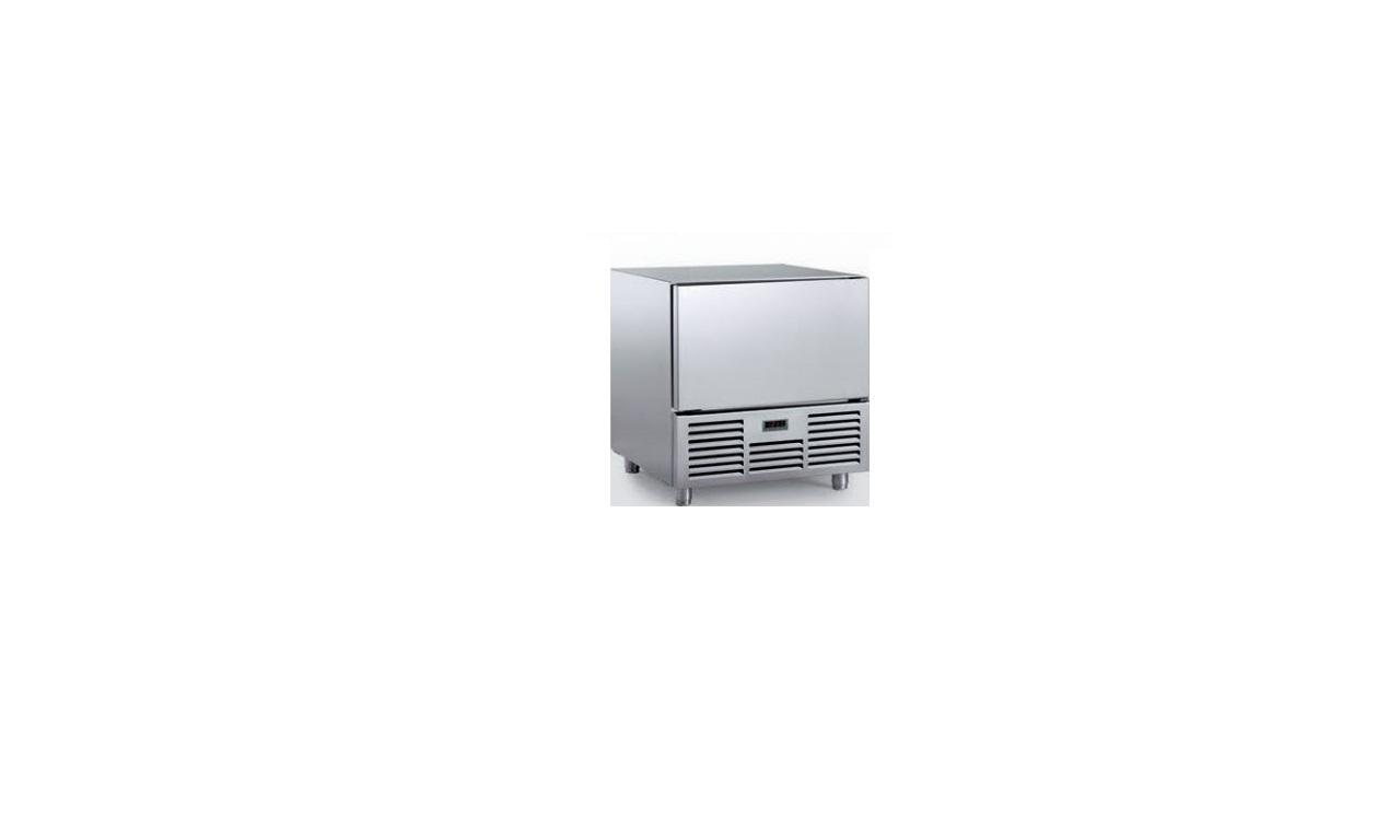 LAINOX BLAST CHILLER 5 x GN-1/1 – RDM 050 E
