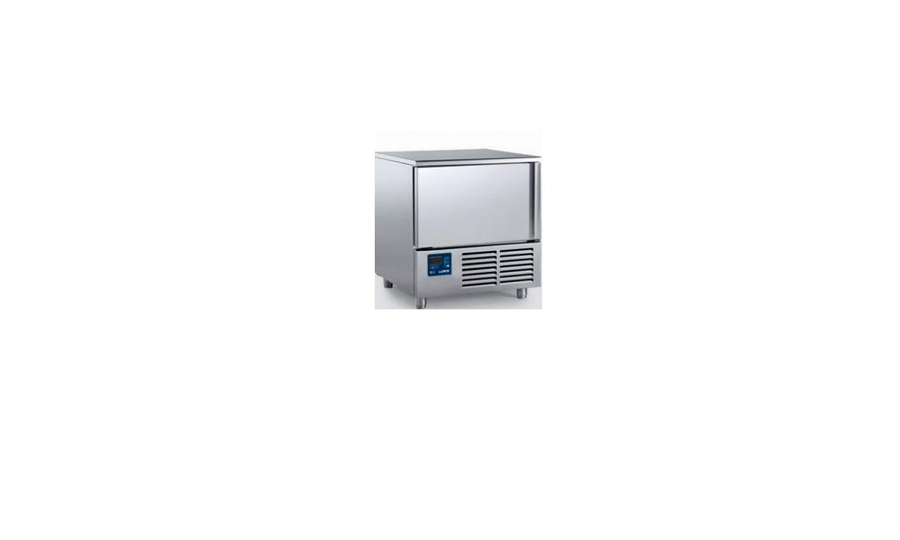 LAINOX BLAST CHILLER 5 x GN-1/1 – RDM 051 S