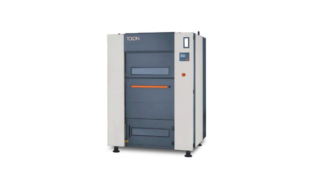 Tolon Çamaşır Kurutma Makinesi 20 Kg – TD20
