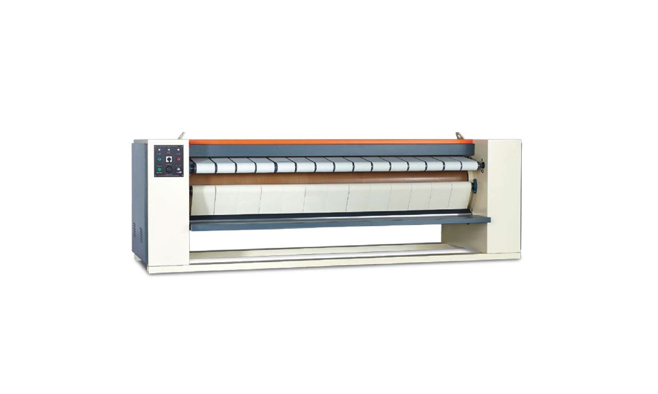 Tolon Silindir Ütü Makinesi 1500mm – TFI6015
