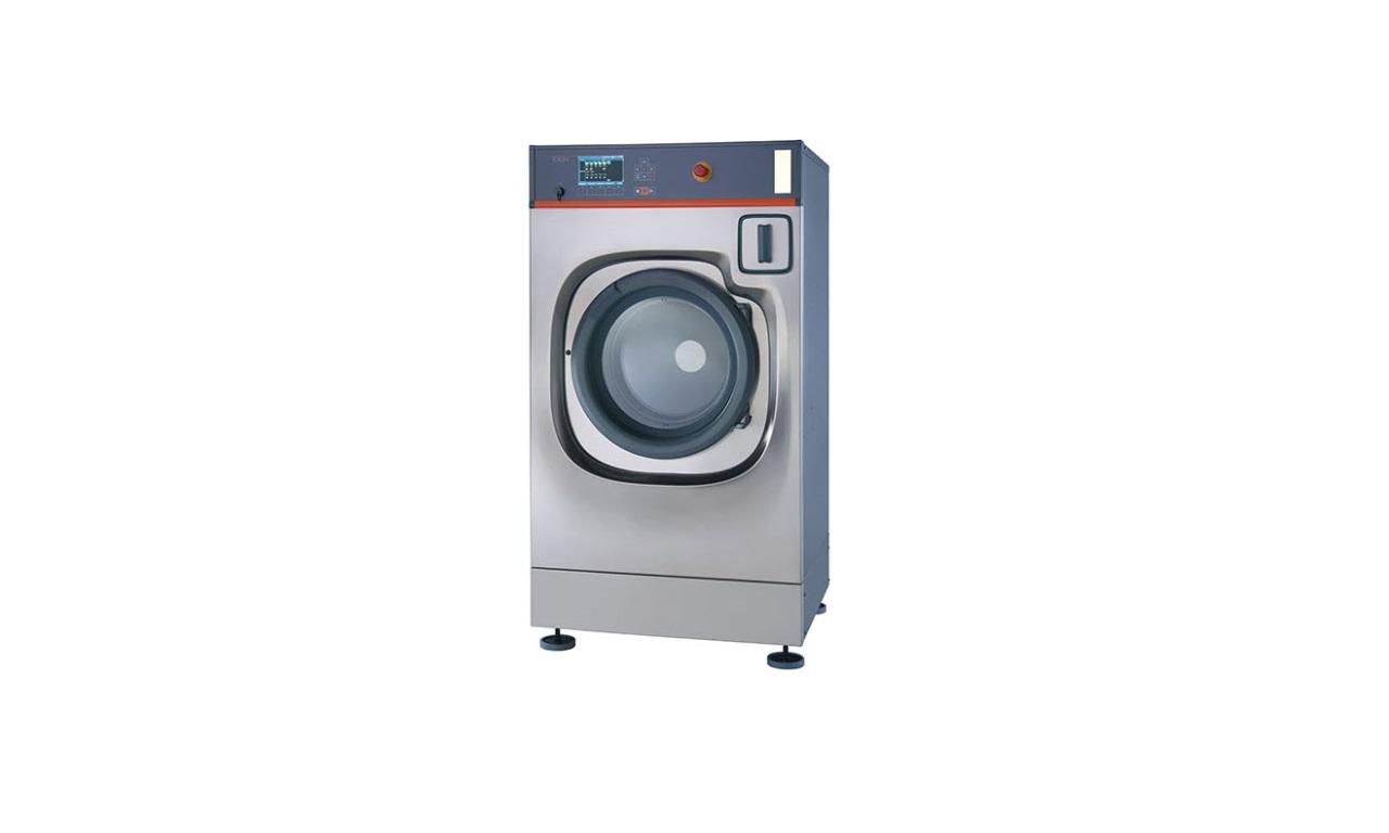Tolon Çamaşır Yıkama Makinesi 10 Kg – TWE10