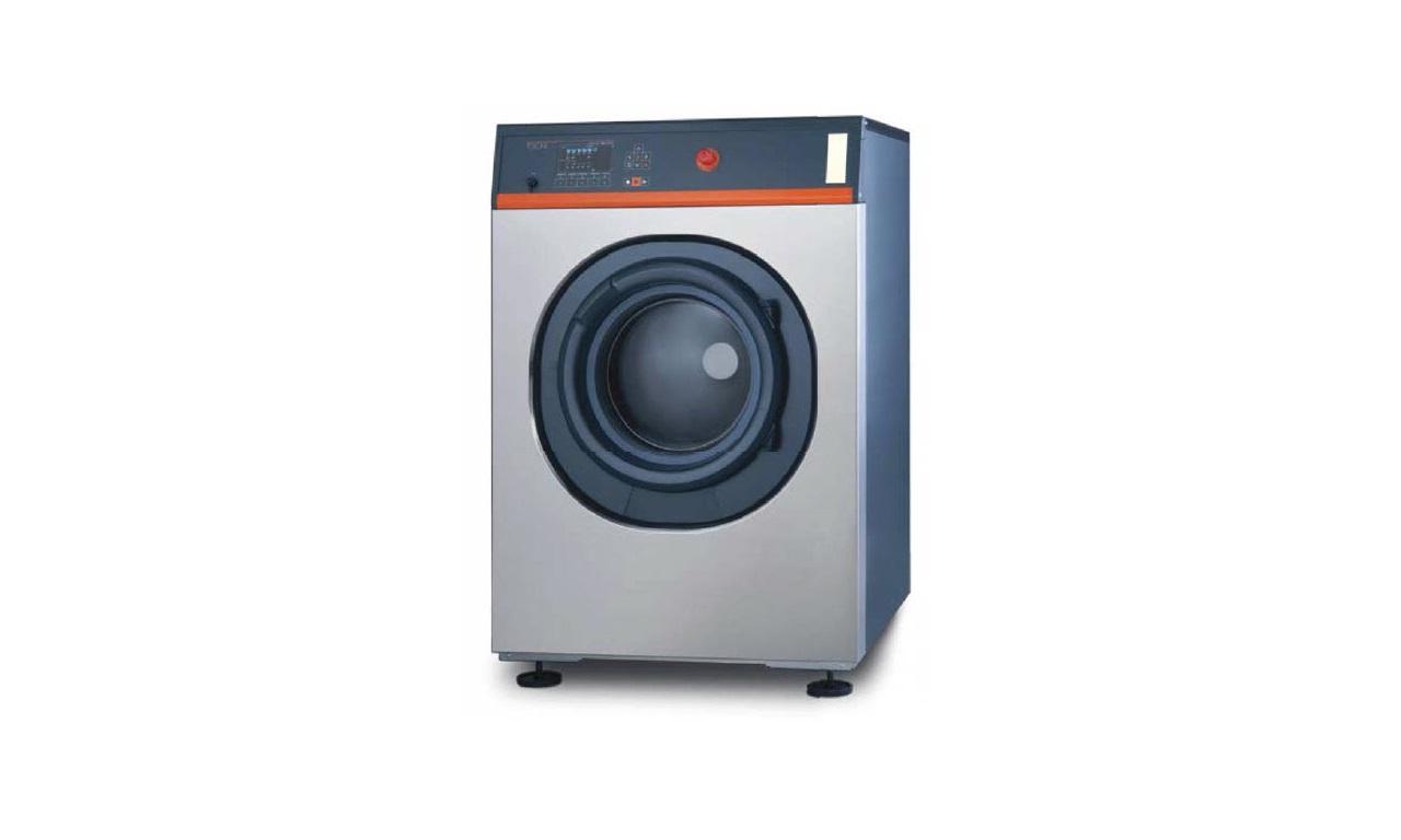 Tolon Çamaşır Yıkama Makinesi 20 Kg – TWE20