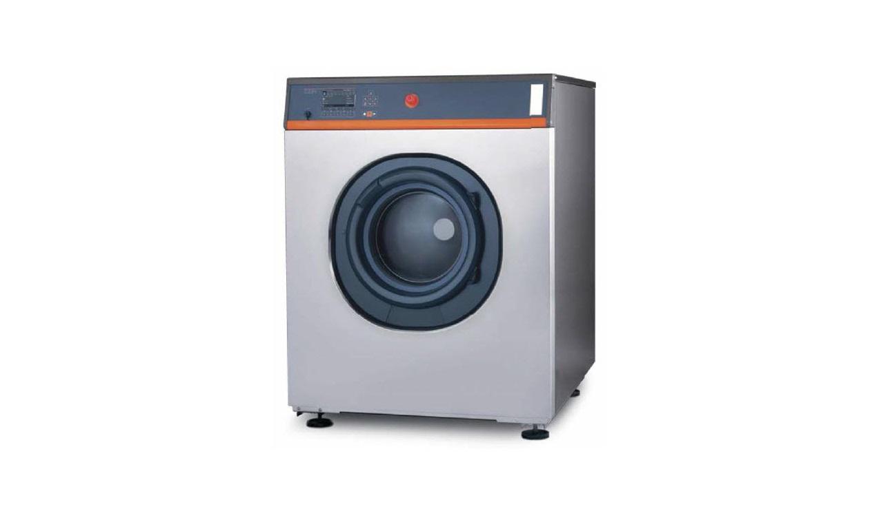 Tolon Çamaşır Yıkama Makinesi 40 Kg – TWE40