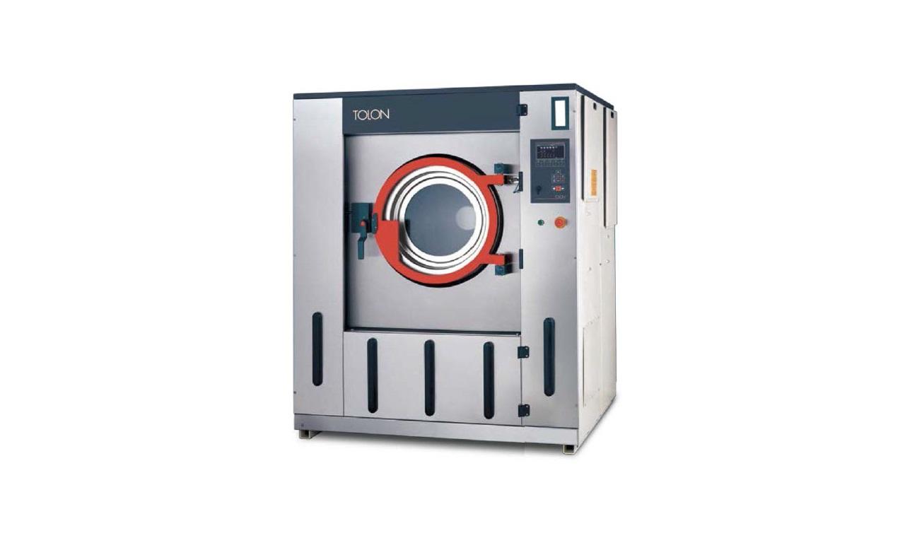 Tolon Çamaşır Yıkama Makinesi 60 Kg – TWE60
