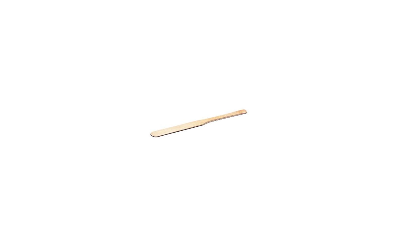Hario Bambu Syphon Karıştırıcı