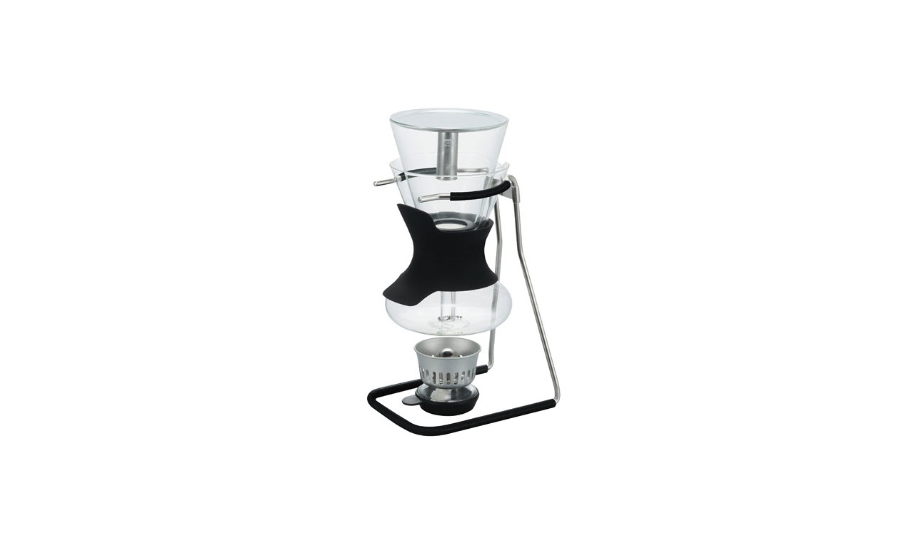 "Hario Syphon ""Sommelier"""