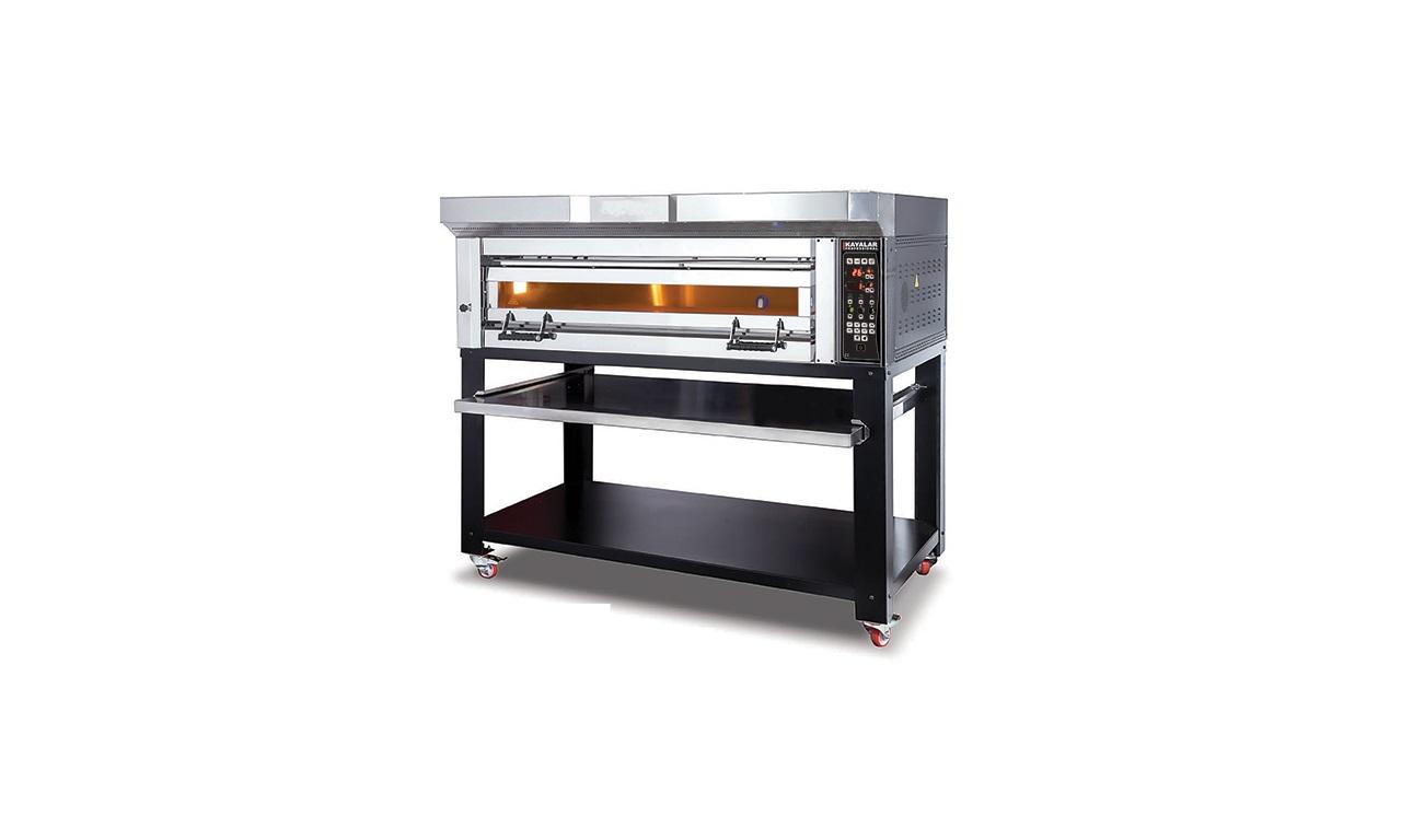 Pasta & Börek Fırını – KPPB1T128
