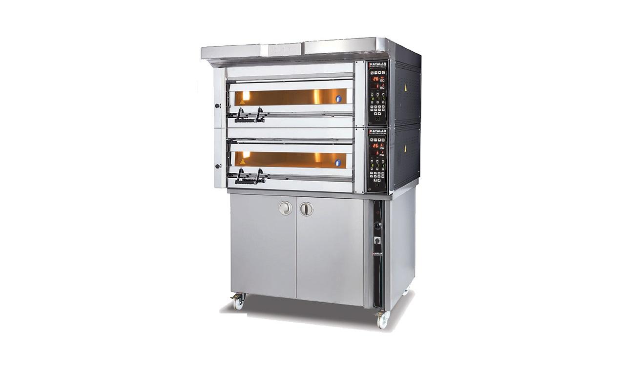 Pasta & Börek Fırını – KPPPB2M88