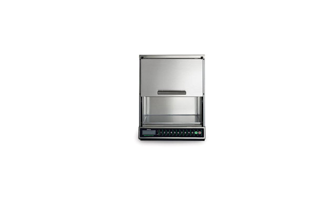 Menumaster Mikrodalga Fırın MOC 5241