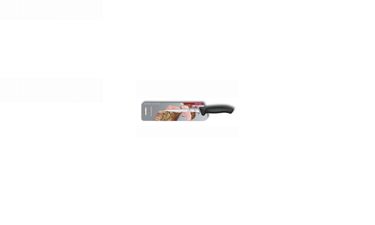 Victorinox Kemik Sıyırma Bıçağı 15cm