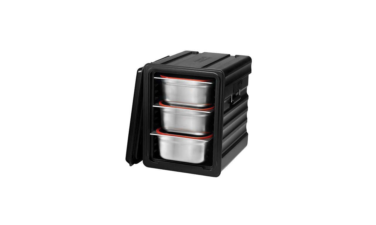 AVATHERM 601 Thermobox