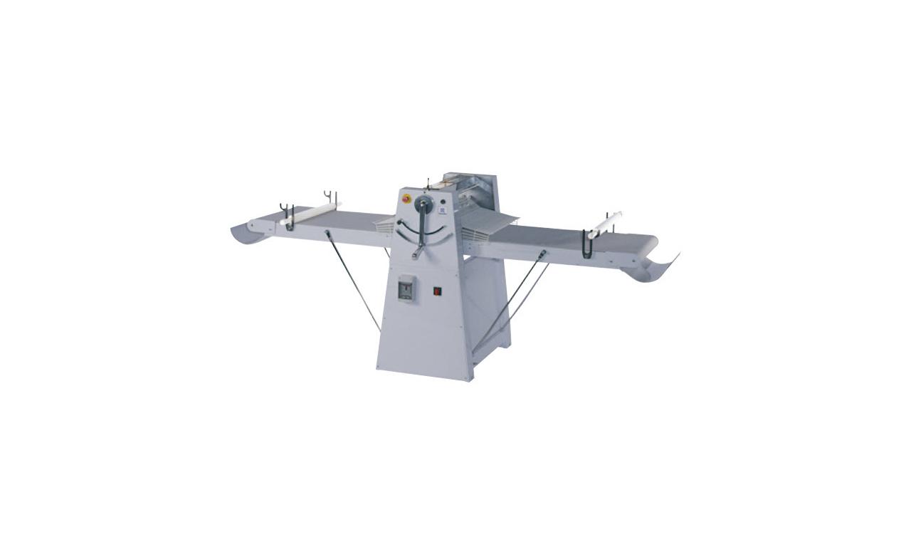 Electrolux Standlı Hamur Açma Makinesi LMP500BF